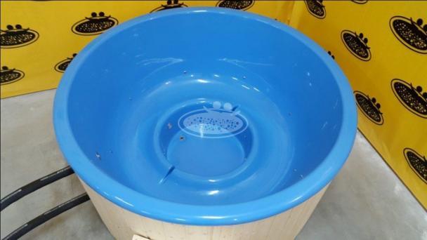 Modrá RAL 5012